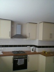Lovley rooms Tolet in fully refurbished house