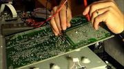 Wait No More to Repair Your Television by Engaging the Expert Technic