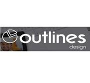 Outline Design| Best Website Design In Durham