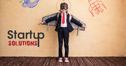 Hire the Best Technology Partner for Startup Solutions- CODIANT