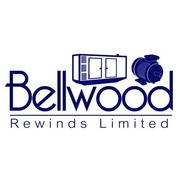 Bellwood Rewinds