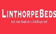Linthorpe Beds