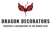 Are you looking for Painters and Decorators in Durham?