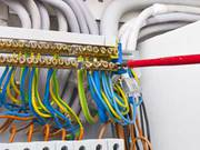Electricians Register in the UK