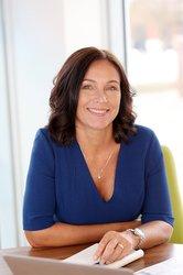 Business Coach Darlington,  Executive Coaching | Angelina Bell