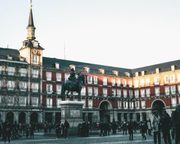 Private Equity Real Estate Madrid,  Self-Directed IRA Florida | Knights