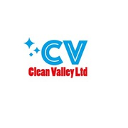 Clean Valley Ltd