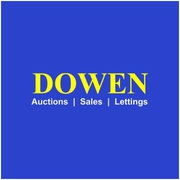 Dowen Estate & Letting Agents