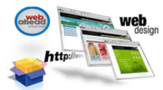 Basics of Responsive Web design | Webahead Internet Ltd Reviews
