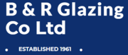 B & R Glazing Co Ltd Durham
