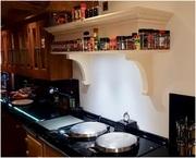 Cooker Hoods UK