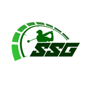 Swing Speed Golf Training Pack In Durham